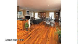 Laminate Flooring Youtube Tiger Wood Flooring Youtube