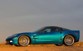 2009 corvette zr1 0 60 2009 chevrolet corvette zr1 look motor trend