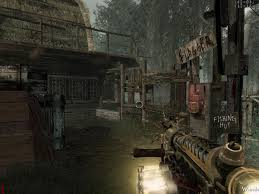 Call Of Duty World At War Zombies Maps by How To Survive Shi No Numa In World At War 9 Steps