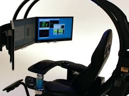 Gaming Desks Coolest Computer Desk Computer Desk For Gaming Best Gaming
