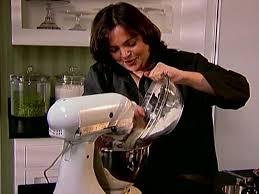 Ina Garten Tv Schedule Chocolate White Chocolate Chunk Cookies Recipe Ina Garten Food
