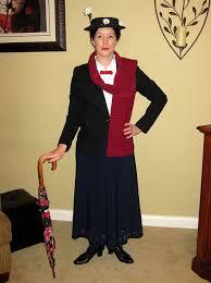 Halloween Costumes Mary Poppins Mary Poppins Costume Mary Poppins Costumes Halloween Costumes