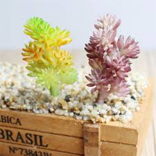 compare prices on artificial plants office online shopping buy