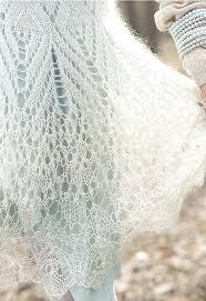 knitting pattern for angora scarf knitting patterns for artyarns silk mohair knitting yarn