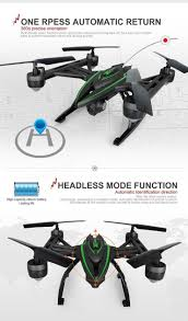 Radio Control Helicopters With Camera Jxd 510g Jxd510g X Predators 5 8g Fpv With 2 0mp Hd Camera High