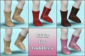 ugg boots sale toddler mod the sims ugg boots sheepskin boots for