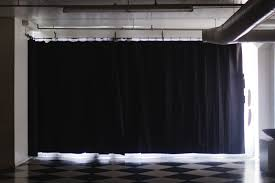 Blackout Curtains Pro Stage Ii Blackout Curtains Fd Photo Studio