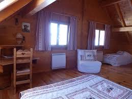 chambre d hote valberg chambre d hôtes ecogite valberg le chant du mele ref 2594 à