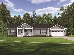 cornerstone homes floor plans 28 cummins cornerstone homes indiana modular home dealer our