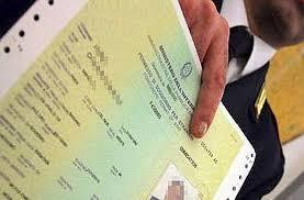 ufficio immigrazione bologna permesso di soggiorno ecco come chiedere un permesso di soggiorno provvisorio