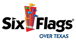 Call Six Flags Over Texas Confederate Flag No Longer Waves At Six Flags Over Texas Abc13 Com