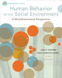 empowerment series direct social work practice theory and skills sw 383r social work practice i empowerment series human behavior in the social environment