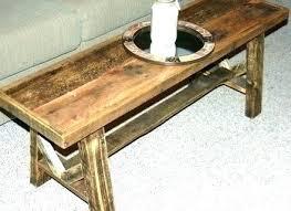 Thin Coffee Table Narrow White Coffee Table Coffee Table Coffee Table