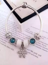 white charm bracelet images 3498 best pandora bracelets images pandora jpg