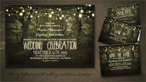 forest wedding invitations forest wedding invitations forest wedding invitations with
