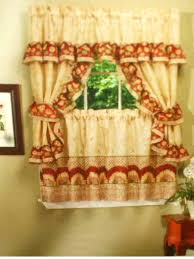 curtains sunflower kitchen ideas beautiful of full image for chic