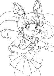 goku coloring free download