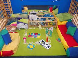 ofsted outstanding children u0027s nursery in prestwich