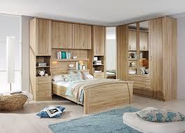 Bedroom Furniture Warrington - Milano bedroom furniture