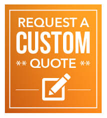 Business Cards With Quotes Custom 10 Pt Poly Frost Frosted Plastic Business Cards With