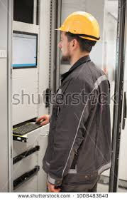commissioning engineer commissioning engineering stock images royalty free images