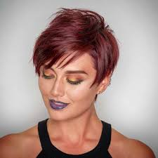 edgy haircuts women 40 s 40 best edgy haircuts ideas to upgrade your usual styles