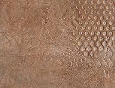 Wall Texture Ideas Types Of Wall Texture Wall Textures Ceiling Texture And