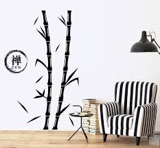zen wall art decals color the walls of your house zen wall art decals wall decal tree bamboo zen enso circle vinyl sticker z3639