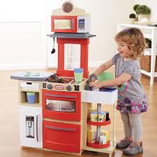 jeep bed little tikes toys r us little tikes kitchen kitchen room fabulous little tikes