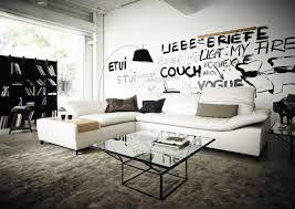 wanddeko wohnzimmer ideen best wanddeko wohnzimmer modern images ideas design