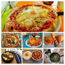 restaurant cuisine du monde les restaurants de cuisines du monde en normandie normandie resto