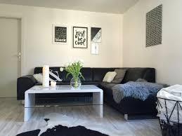cadres chambre b design cadre photo d co cuisine murale le mur de cadres mon salon decoration gorgeous jpg
