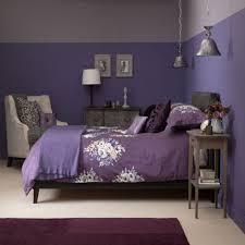 Teenage Bedroom Wall Paint Ideas Teenage Bedroom Ideas Using Purple Shining Home Design