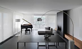 steinwand optik im wohnzimmer wohndesign kühles zauberhaft steinwand wohnzimmer design