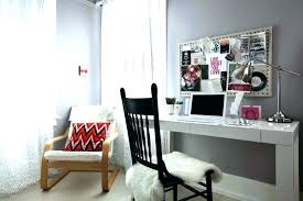 feminine home decor feminine office decor feminine office decor home decor office decor