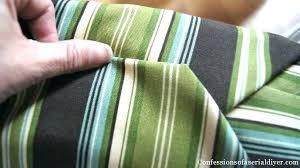 Patio Furniture Cushion Covers Ideas Patio Cushion Covers Or Image Of Best Outdoor Cushion