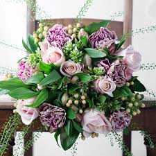mothers day flowers appleyard flowers next day delivery