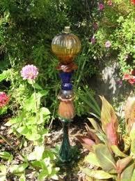 solar garden globes foter