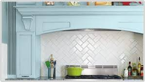 Home Depot Subway Tile Medium Size Of Lowes Subway Tile Lowes - Home depot tile backsplash