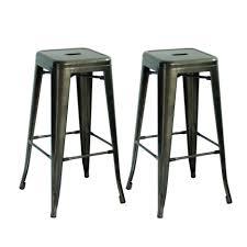 bar stools worlds catalog ideas crate and barrel bar