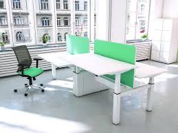office design gallery flow office furniture u0026 interiors