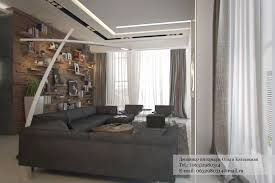 Decorating Ideas For Apartment Living Rooms Beautiful Small Apartment Lighting Decor Home Round Apartment