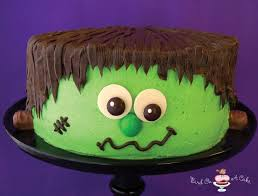 154 best cake decorating images on pinterest biscuits cake