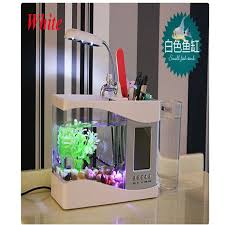 Fish Tank Desk by Led Kaleidoscope Picture More Detailed Picture About Mini Usb