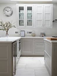 Kitchen Cabinets Grey Great Gray Kitchen Cabinets 69 Home Remodel Ideas With Gray