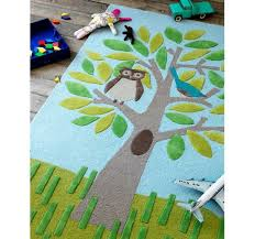 area rugs kids room floors