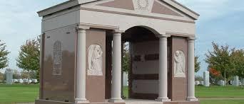 mausoleum cost mausoleum for sale mausoleums
