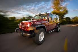 07 jeep wrangler jeep wrangler jk and jk unlimited 07 2016 lower windshield led