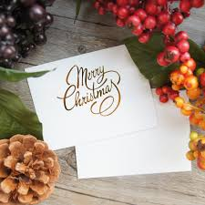 Invitation Cards For Christmas High Quality Christmas Party Invitations Buy Cheap Christmas Party