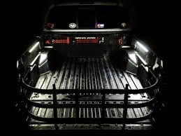 Best Light Bars For Trucks Best Led Lights For Trucks Design All About House Design Good